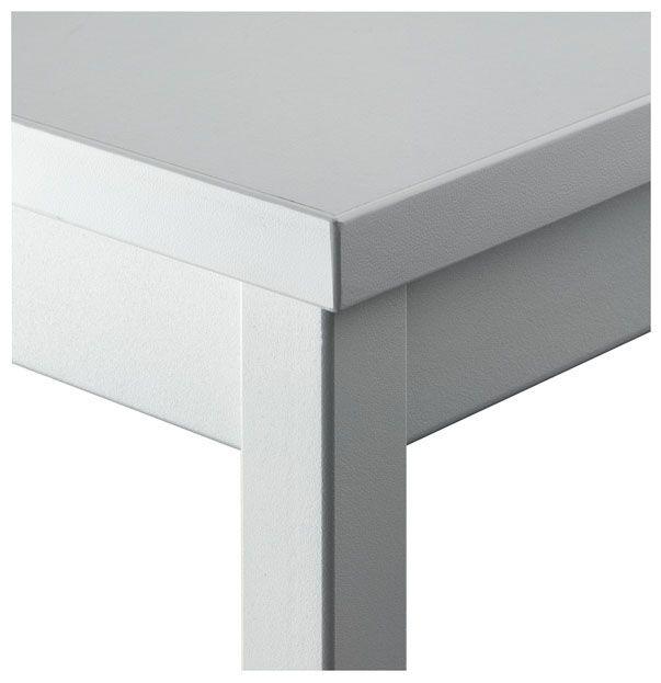 Schreibtisch V