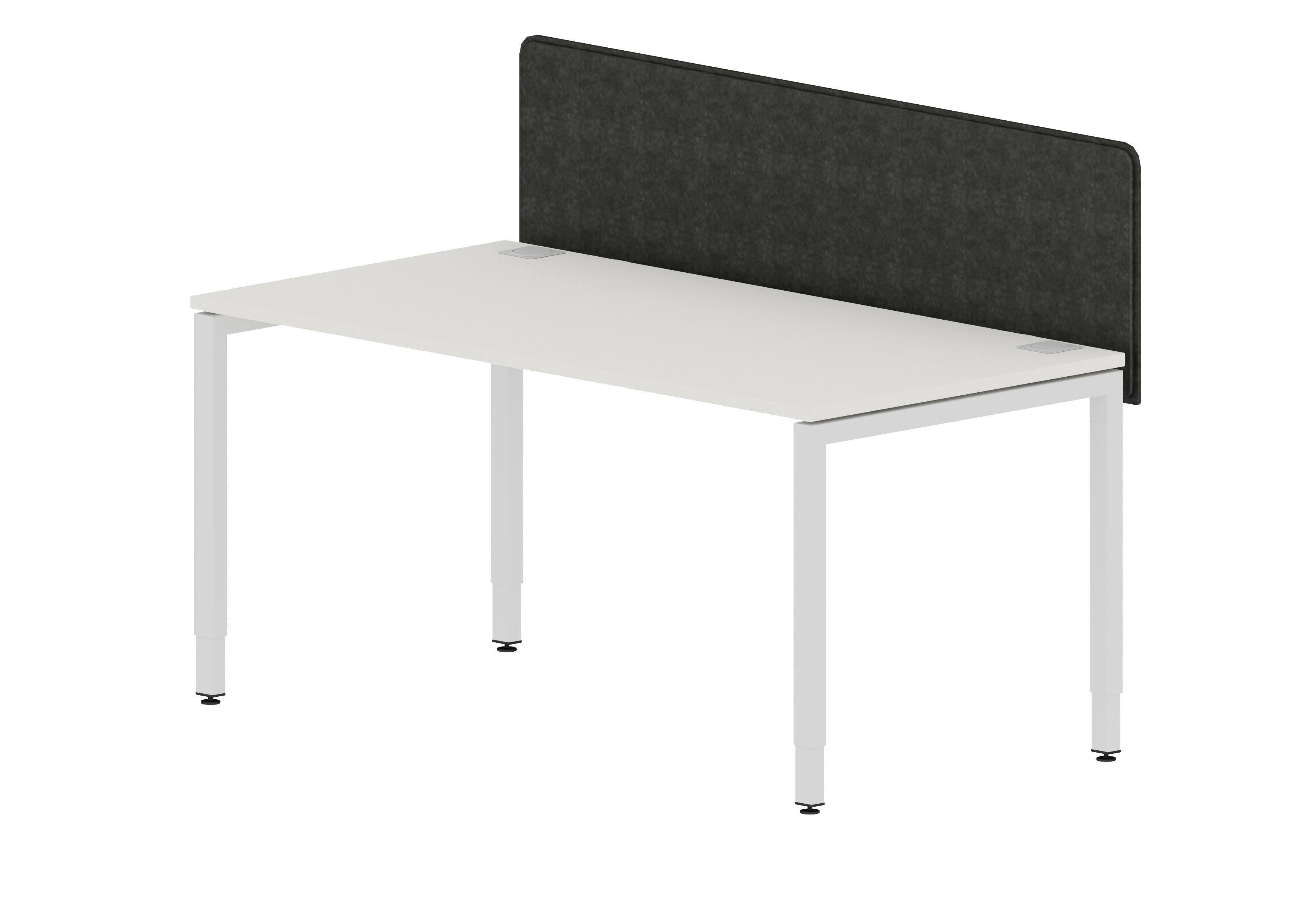 Schreibtisch CS5040